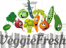 veggiefresh.pl